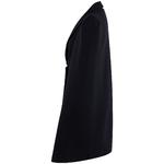 V1870-Navy-Overcoat-Side__03520.1532287912.1280.1280