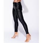 multi-zip-pocket-coated-3-zip-skinny-jeans-p5804-171967_image