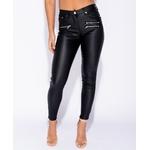 multi-zip-pocket-coated-3-zip-skinny-jeans-p5804-171968_image