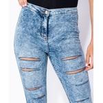 acid-wash-multi-slash-mid-rise-skinny-jeggings-p5590-156728_image