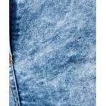 acid-wash-multi-slash-mid-rise-skinny-jeggings-p5590-156729_image