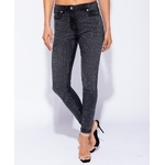 diamante-embellished-mid-rise-skinny-jeans-p5763-169725_image