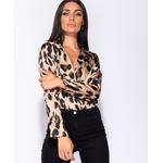 leopard-print-wrap-front-satin-bodysuit-p5714-167422_image
