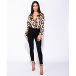 leopard-print-wrap-front-satin-bodysuit-p5714-167423_image