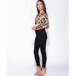 leopard-print-wrap-front-satin-bodysuit-p5714-167424_image