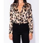 leopard-print-wrap-front-satin-bodysuit-p5714-167428_image