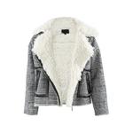 V1884-Check-Fur-Trim-Jacket__20041.1537389294.1280.1280