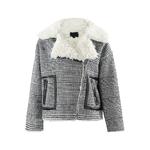 V1884-Check-Fur-Trim-Jacket-front__22001.1537389312.1280.1280