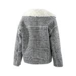 V1884-Check-Fur-Trim-Jacket-Back__41549.1537389305.1280.1280