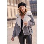 V1884-Check-Fur-Trim-Jacket-Main__55379.1537389232.1280.1280