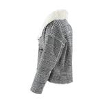 V1884-Check-Fur-Trim-Jacket-Side__59753.1537389312.1280.1280