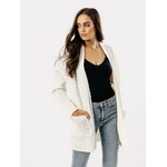 Knitted-cardi-white_04__75751.1502539787