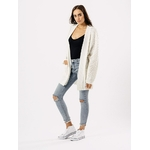 Knitted-cardi-white_06__06161.1502539788