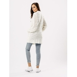 Knitted-cardi-white_10__35141.1502539788