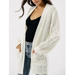Knitted-cardi-white_CLOSEUP_03__74634.1502539788