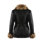 5A933-K-Zip-Up-Longline-Fur-Trim-Jacket-Black-Golden-Fur-Back__65220.1537166153.1280.1280