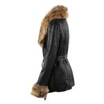 5A933-K-Zip-Up-Longline-Fur-Trim-Jacket-Black-Golden-Fur-Side__78610.1537166157.1280.1280