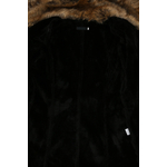 5A933-K-Zip-Up-Longline-Fur-Trim-Jacket-Black-Golden-Fur-Inner__64710.1537166153.1280.1280