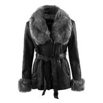 5A933-K-Zip-Up-Longline-Fur-Trim-Jacket-Black-Grey-Fur__47177.1537166199.1280.1280