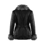 5A933-K-Zip-Up-Longline-Fur-Trim-Jacket-Black-Grey-Fur-Back__64132.1537166204.1280.1280