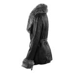5A933-K-Zip-Up-Longline-Fur-Trim-Jacket-Black-Grey-Fur-Side__65565.1537166207.1280.1280