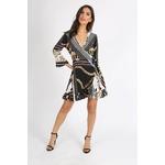 Multi_Printed_Ruffle_Hem_Mini_Dress__23590.1537448330