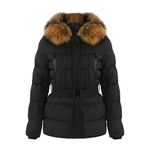 PK1875-Navy-Quilred-Puffer-Jacket__82814.1534415596.1280.1280