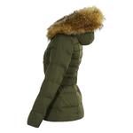 PK1875-Khaki-Quilred-Puffer-Jacket-Side__35170.1534415596.1280.1280