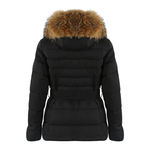 PK1875-Navy-Quilred-Puffer-Jacket-Back__21761.1534415596.1280.1280