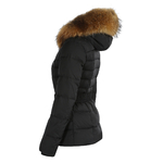 PK1875-Navy-Quilred-Puffer-Jacket-Side__34498.1534415596.1280.1280