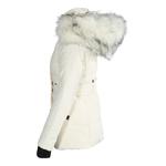 D117-Fur-Hood-Jacket-Cream-Side__86055.1534843496.849.1268