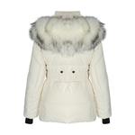 D117-Fur-Hood-Jacket-Cream-Back__80450.1534843498.849.1268