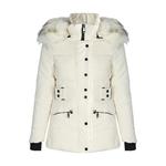 D117-Fur-Hood-Jacket-Cream__10254.1534843496.849.1268