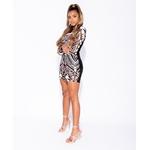 geometric-sequin-front-high-neck-bodycon-dress-p6036-184029_image