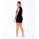 geometric-sequin-front-high-neck-bodycon-dress-p6036-184027_image