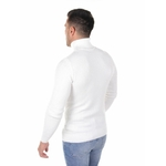 pull-homme (1)