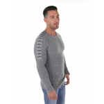 pull-homme (8)
