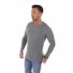 pull-homme (7)