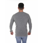 pull-homme (6)