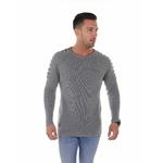 pull-homme (5)