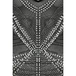 H2003_black_bodysuit_detail__21230.1541073599.849.1268