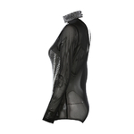 H2003_black_bodysuit_side__82020.1541073604.849.1268