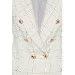 V-1721-R_white_jacket_detail__09214.1544635330.849.1268