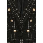 V-1721-R_black_jacket_detail__86993.1544635334.849.1268