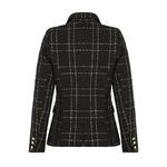 V-1721-R_black_jacket_back__07802.1544635342.849.1268