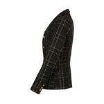V-1721-R_black_jacket_side__33132.1544635337.849.1268