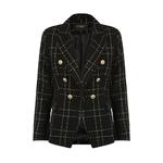 V-1721-R_black_jacket_front__98225.1544635294.849.1268
