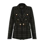 V-1721-R_black_jacket_front1__04296.1544641727.849.1268