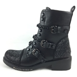 blc-b8983-black