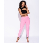 high-waisted-jeggings-p6538-230108_image